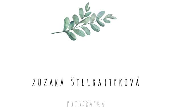 Zuzana Štulrajterová